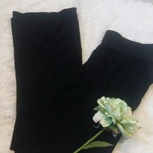 Pants - Maternity dress pants